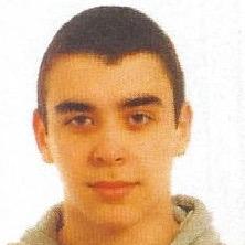 Alberto Hijano