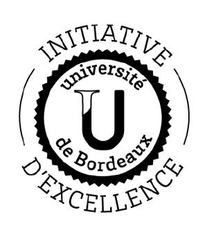 Logo IdeX Bordeaux