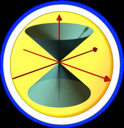 Logo TMS17