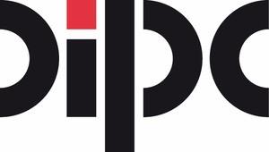 Logo DIPC