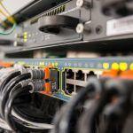 computing-servicesimg_1828