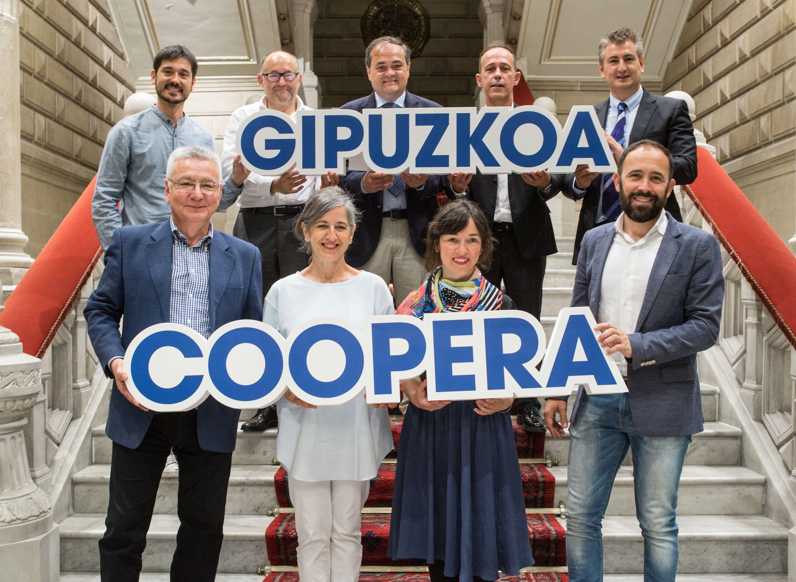 coopera06