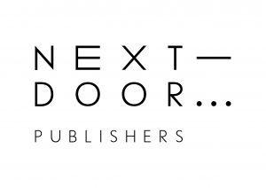 logo_nextdoor_export-04
