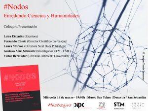 presentacion-nodos-ii