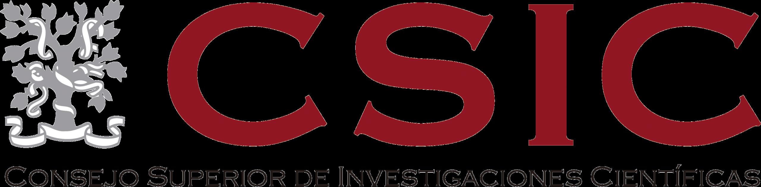 logo-csic-big-trans